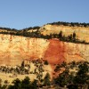 Zion and Bryce Canyon (25/68)