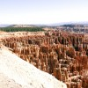 Zion and Bryce Canyon (27/68)