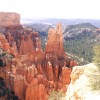 Zion and Bryce Canyon (33/68)