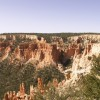 Zion and Bryce Canyon (34/68)