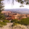 Zion and Bryce Canyon (41/68)