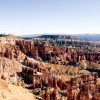 Zion and Bryce Canyon (52/68)