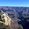 Grand Canyon (6/148)