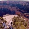 Grand Canyon (7/148)