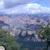 Grand Canyon (25/148)