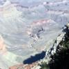 Grand Canyon (28/148)