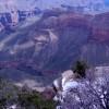 Grand Canyon (36/148)