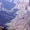 Grand Canyon (46/148)