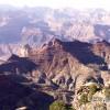Grand Canyon (49/148)