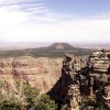 Grand Canyon (55/148)