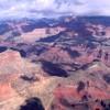 Grand Canyon (65/148)