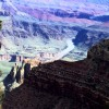 Grand Canyon (67/148)