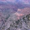 Grand Canyon (138/148)